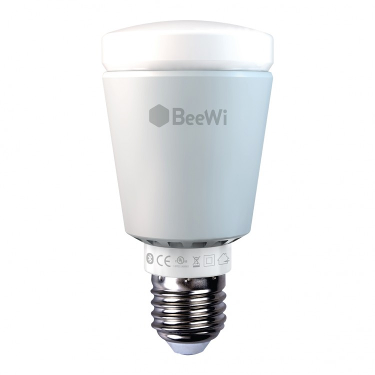 BT Colors BULB E27 9W